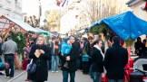 weihnachtsmarkt-am-lindle-004