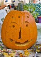 Halloweenkürbis3