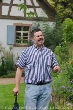 Hansjörg Haas