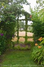 Garten Marguerite28