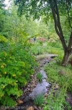Garten Marguerite33