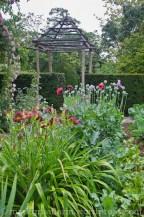 Garten Marguerite48