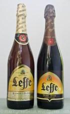 Bruegge Bier Leffe 1