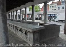 Bruegge Markt 17