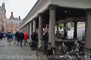 Bruegge Markt 4