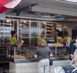 Bruegge Markt 46