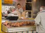 Bruegge Markt 49