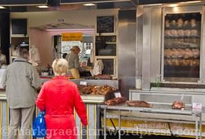 Bruegge Markt 50