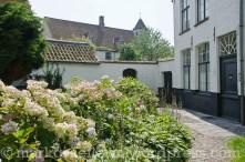 T Oud Kanthuys_Begijnhof 10