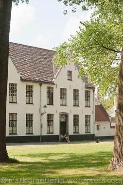 T Oud Kanthuys_Begijnhof 13