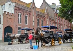 T Oud Kanthuys_Begijnhof 14