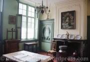 T Oud Kanthuys_Begijnhof 27