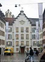 Aarau62