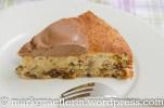 Osterhasen Schoggi Kuchen 5-1