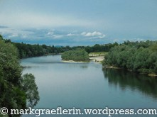 Bruecken Chalampe_Neuenburg 4