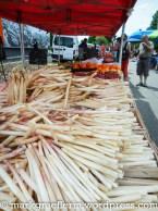 Fuchsmarkt Chalampe 14