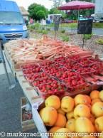 Fuchsmarkt Chalampe 15
