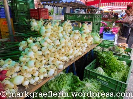 Loerrach Markt 16
