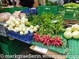 Loerrach Markt 18