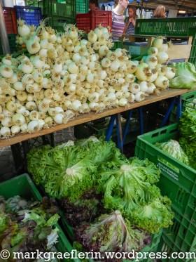 Loerrach Markt 23