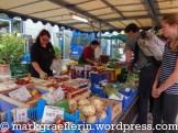 Loerrach Markt 24
