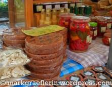 Loerrach Markt 3