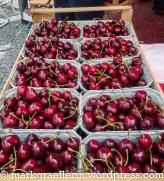 Markt Neuenburg 11