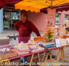 Markt Neuenburg 4