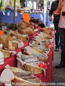 Markt Neuenburg 7