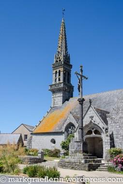 Bretagne Wanderung 1_31