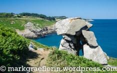 Bretagne Wanderung 2_10