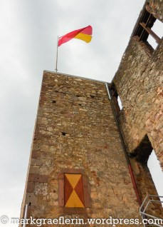 Hochburg Emmendingen 21