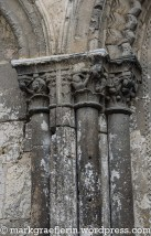 Chartres 110