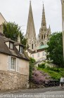 Chartres 122