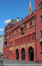 Basel 44