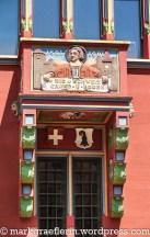 Basel 45