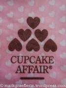 Cupcake Affair 6