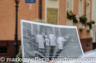 Bäckertour Müllheim 10