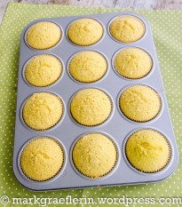 Eggnogg Muffins 5