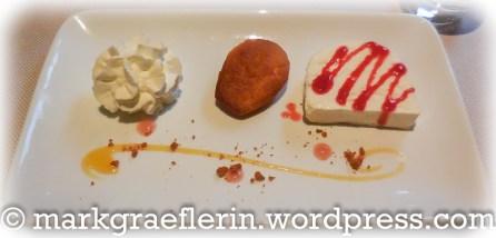 Urlaub Lorraine Restaurant 13