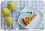 franzoesischer-birnenkuchen-1