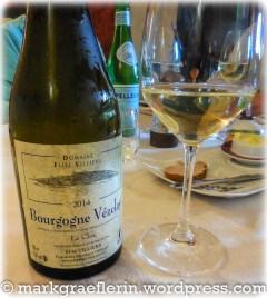 burgund-mit-avanti_4_auberge-des-chenets_18