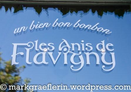 burgund-mit-avanti_5_flavigny-29