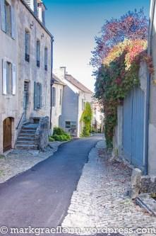 burgund-mit-avanti_5_flavigny-la-grange-40