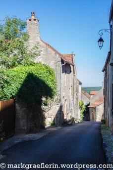 burgund-mit-avanti_5_flavigny-la-grange-5