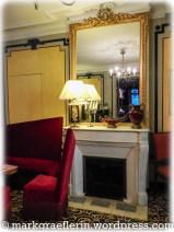 burgund-mit-avanti_5_hotel-5