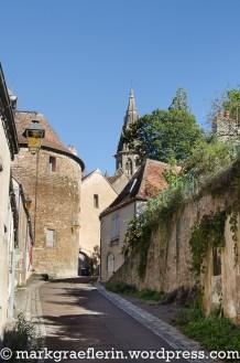 burgund-mit-avanti_5_semur-en-auxois-28