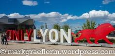 lyon-wochenende-confluence18