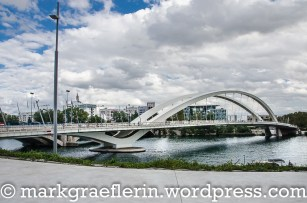 lyon-wochenende-confluence6