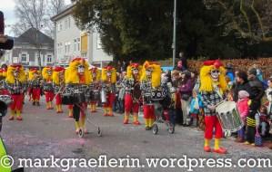 fasnachtsumzug-muellheim-2017_40